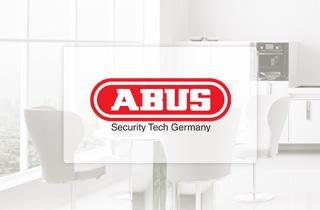 ABUS Alarmanalgen, Sicherheitstechnik