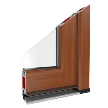 drutex kunststofft ren t ren g nstig kaufen oberhausen essen duisburg d sseldorf. Black Bedroom Furniture Sets. Home Design Ideas