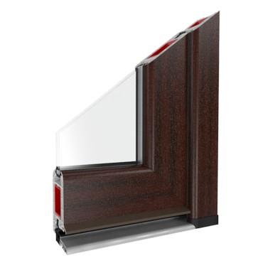 drutex kunststofft ren t ren g nstig kaufen oberhausen essen duisburg dortmund. Black Bedroom Furniture Sets. Home Design Ideas