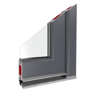 drutex kunststofft ren t ren g nstig kaufen oberhausen. Black Bedroom Furniture Sets. Home Design Ideas