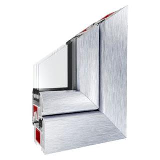fenster drutex kunststofffenster oberhausen essen duisburg d sseldorf. Black Bedroom Furniture Sets. Home Design Ideas