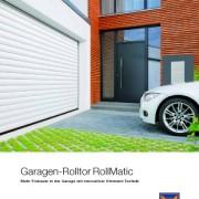 hoermann Garagentor Sectionaltore Garagentore Rolltor