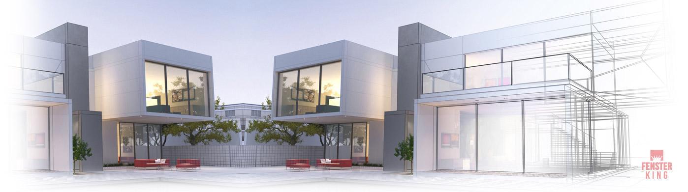fenster t ren montage oberhausen essen duisburg dortmund. Black Bedroom Furniture Sets. Home Design Ideas
