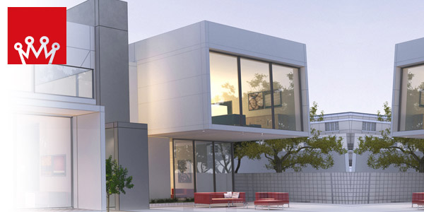 Fenster Türen Garagentore günstig kaufen