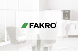 Dachfenster Fakro