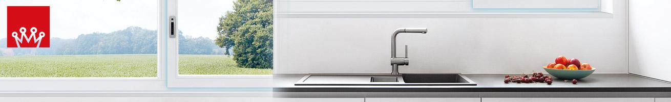fenster f r jeden bedarf oberhausen essen duisburg d sseldorf. Black Bedroom Furniture Sets. Home Design Ideas