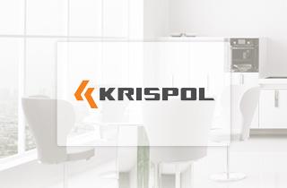 Garagentore Krispol