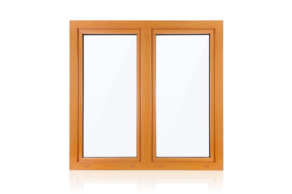 fenster eko okna oberhausen essen duisburg dortmund. Black Bedroom Furniture Sets. Home Design Ideas