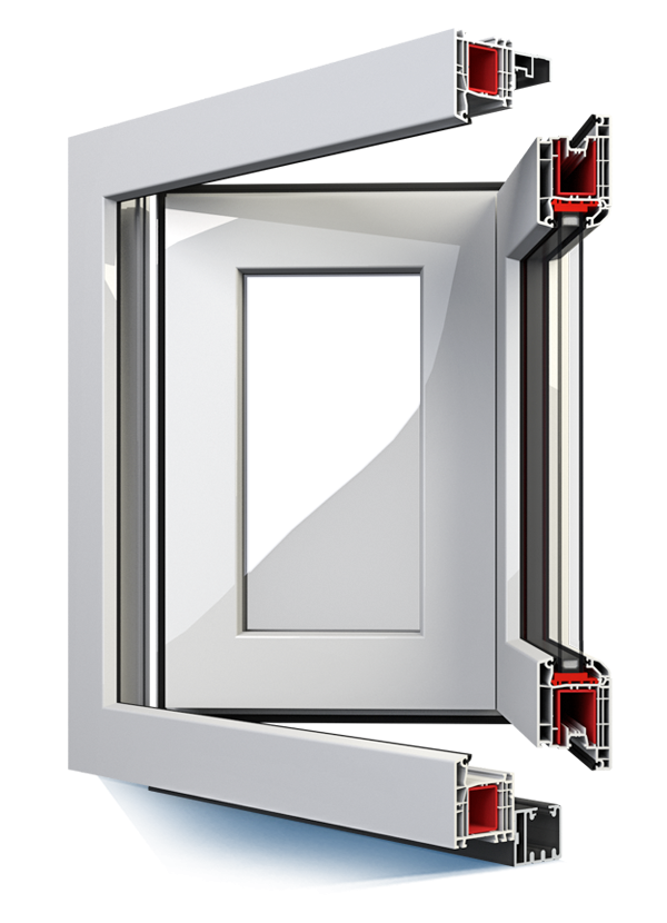 fenster ekookna schiebefenster oberhausen essen duisburg dortmund. Black Bedroom Furniture Sets. Home Design Ideas
