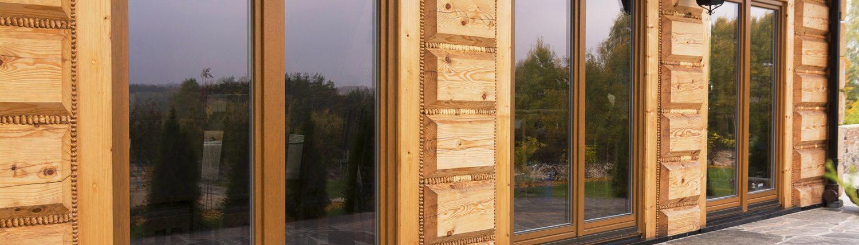 Fenster Drutex