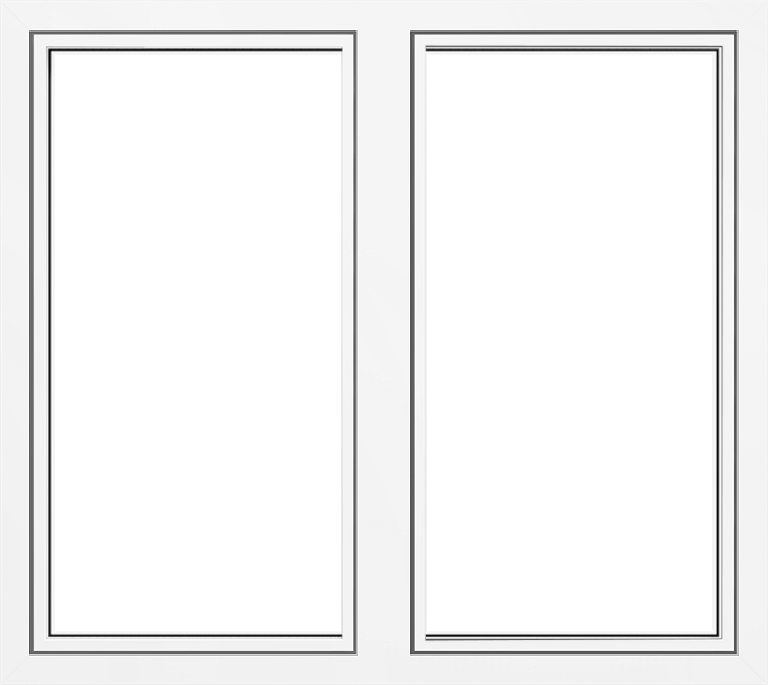 drutex holz aluminium fenster oberhausen essen duisburg d sseldorf. Black Bedroom Furniture Sets. Home Design Ideas