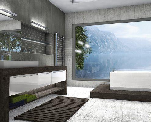 drutex aluminiumfenster oberhausen essen duisburg dortmund. Black Bedroom Furniture Sets. Home Design Ideas