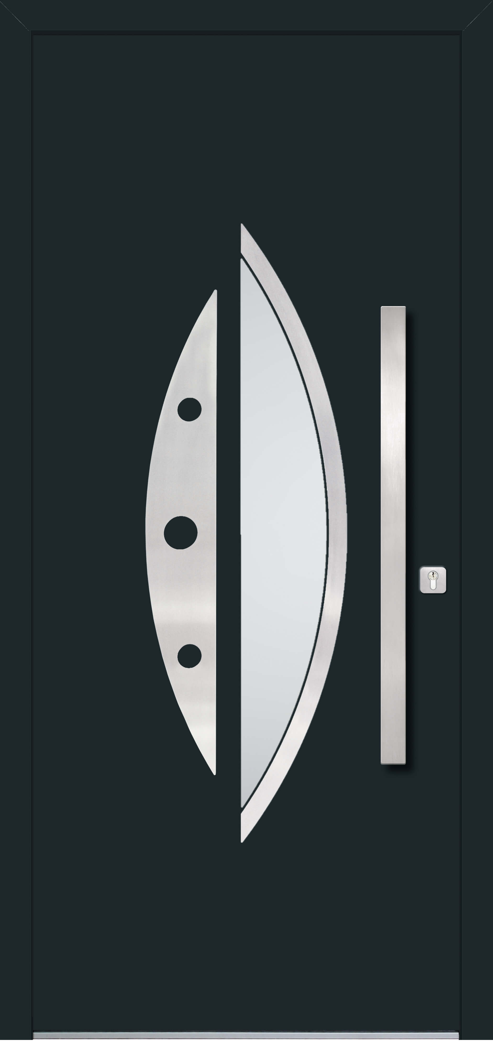 t ren darmex amsterdam montage oberhausen essen duisburg d sseldorf. Black Bedroom Furniture Sets. Home Design Ideas