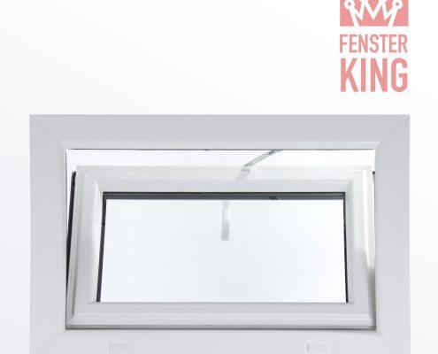 Fenster Kellerfenster fenster günstig kaufen