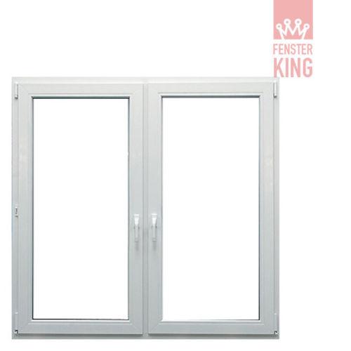 fenster günstig kaufen Kellerfenster