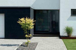 sch co fenster haust ren schiebet ren oberhausen essen duisburg d sseldorf. Black Bedroom Furniture Sets. Home Design Ideas