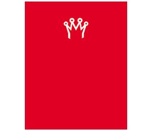 Fenster, Türen - Fenster King - Bauunternehmen - Oberhausen - Essen